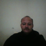 Profile picture of sajjad ahmad
