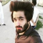 Profile picture of Izhar khan